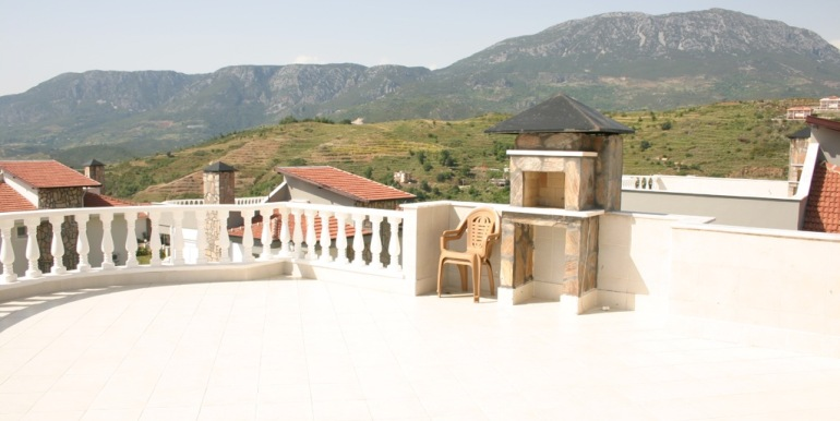 Roof terrace2