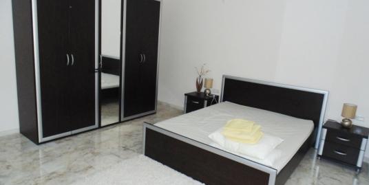 3х комнатные очень просторные апартаменты на первой береговой линии.