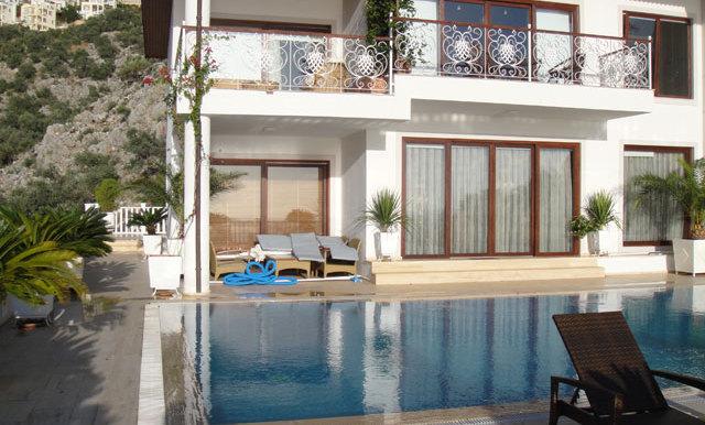 Villa Kalkan (16)