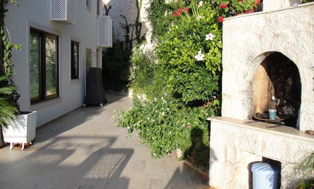Villa Kalkan (33)