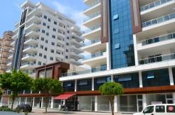 Элитный новый жилой комплекс CKR Residence .
