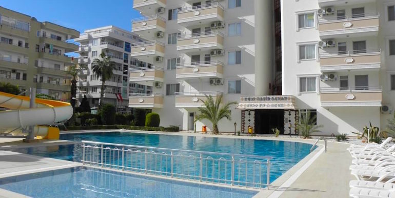euro-residence-7-penthouse-in-alanya-4585
