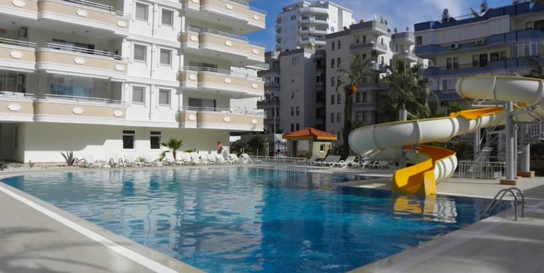 euro-residence-7-penthouse-in-alanya-5176