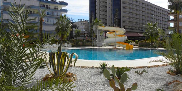 euro-residence-7-penthouse-in-alanya-6573