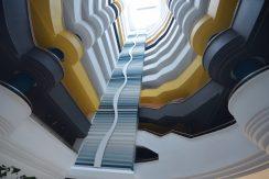 2+1 апартаменты в ЖК Konak TOWER, стоимостью 150 000 евро