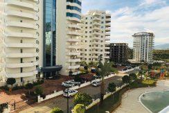1+1 апартаменты в ЖК Sonas Topcu, стоимостью 46 000 евро