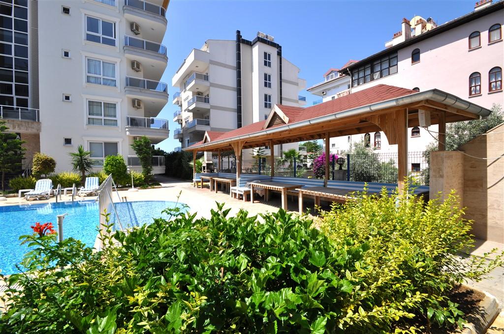 1+1 апартаменты , стоимостью 50 000 евро