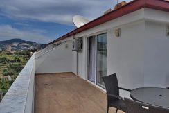Duplex 3+2, стоимостью 67 000 euro