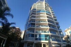 апартаменты 3+1 в ЖК Elite Life, стоимостью 110.000 евро