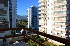 апартаменты 2+1 в ЖК Kurt Safir, стоимостью 78.000 евро