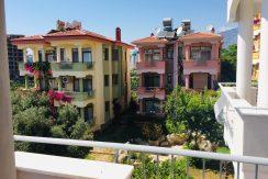 апартаменты 2+1 в ЖК Alkom, стоимостью 68.000 евро