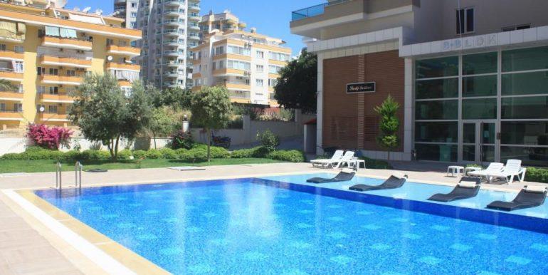 blue-shine-apartment-in-alanya-3933