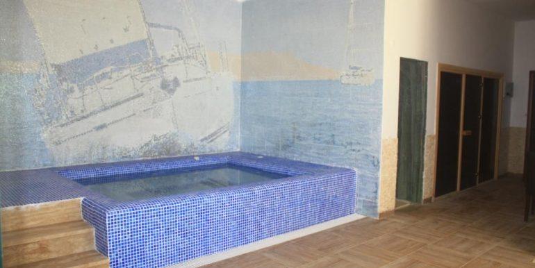 blue-shine-apartment-in-alanya-6433