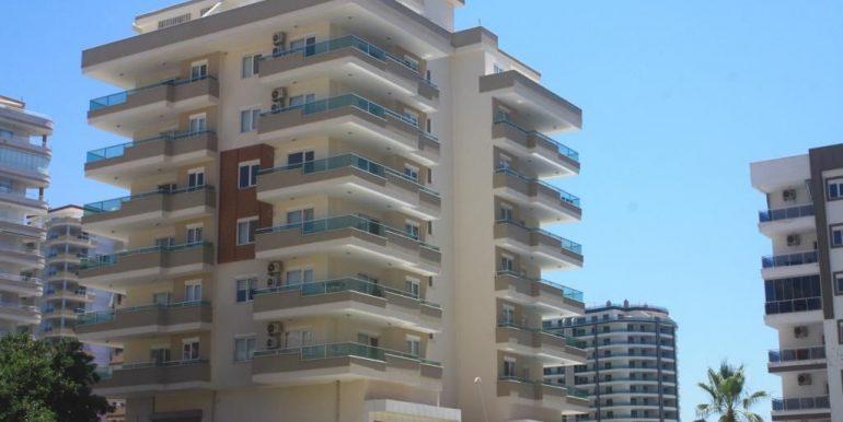 blue-shine-apartment-in-alanya-8925