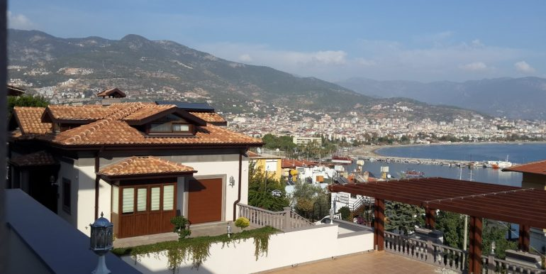 VALY101-Deluxe-Villa-in-the-Alanya-Castle-for-Sale-000035