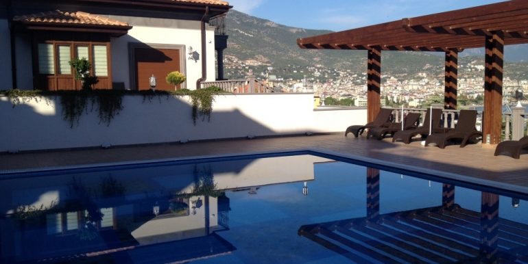 VALY101-Deluxe-Villa-in-the-Alanya-Castle-for-Sale-000051